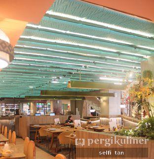 Foto 3 - Interior di Padang Merdeka oleh Selfi Tan