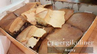 Foto 4 - Makanan di Warung Wakaka oleh Audry Arifin @thehungrydentist