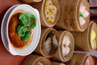 Foto 17 - Makanan di Soup Restaurant oleh yudistira ishak abrar
