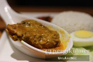 Foto 2 - Makanan di PappaRich oleh UrsAndNic