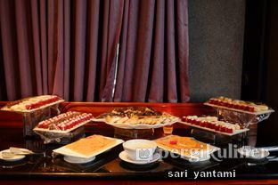 Foto 1 - Interior di Bellevue - Hotel GH Universal oleh Rizki Yantami Arumsari