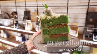 Foto 2 - Makanan di Toby's Estate oleh Mich Love Eat