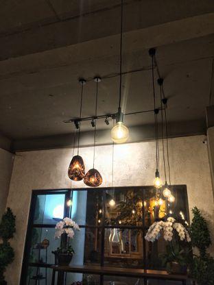 Foto 2 - Interior di Trvffle Bistro oleh natalia || (IG)natjkt_foodie
