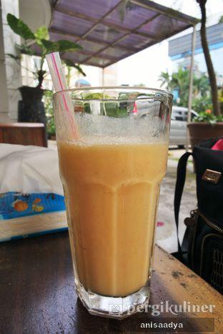Foto 3 - Makanan di HaloNiko! oleh Anisa Adya