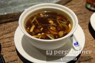 Foto 7 - Makanan di Taste Paradise oleh Ladyonaf @placetogoandeat