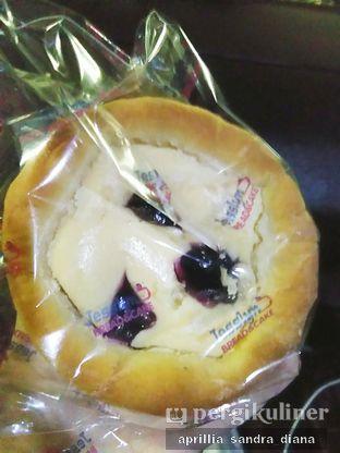 Foto 1 - Makanan di Jesslyn Bread & Cake oleh Diana Sandra