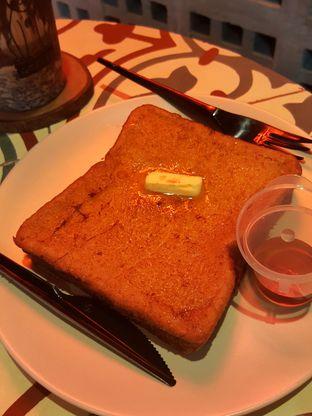 Foto 2 - Makanan di Goffee oleh Stallone Tjia (@Stallonation)