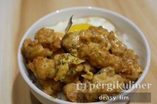 Foto 11 - Makanan di Dino Bites oleh Deasy Lim