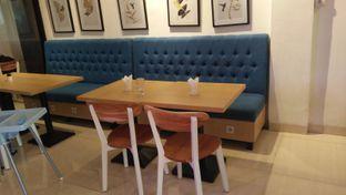 Foto 6 - Interior di Meet n Work Coffee & Eatery oleh Review Dika & Opik (@go2dika)