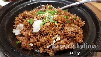 Foto Makanan di PUTIEN