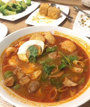Foto 4 - Makanan di Din Tai Fung oleh Andrika Nadia