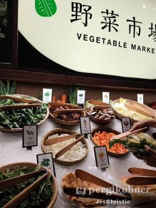 Foto 8 - Makanan di Momo Paradise oleh JC Wen