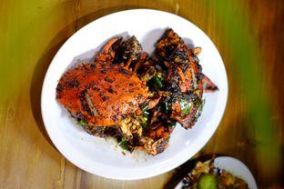 Foto 5 - Makanan di Seafood Station oleh Novi Ps