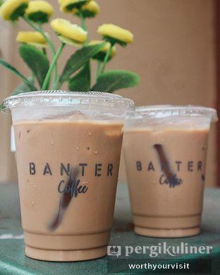 Foto - Makanan di Banter Coffee oleh Kintan & Revy @worthyourvisit