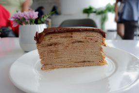 Foto Lareia Cake & Co