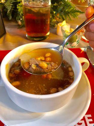 Foto 13 - Makanan di Bunga Rampai oleh FebTasty  (Feb & Mora)