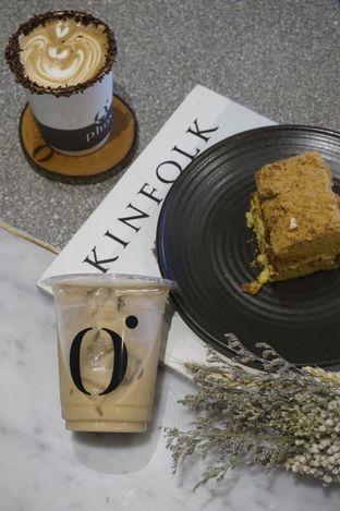 Foto 12 - Makanan di Phos Coffee & Eatery oleh yudistira ishak abrar