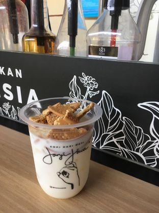 Foto 5 - Makanan di Kopi Janji Jiwa oleh Prido ZH