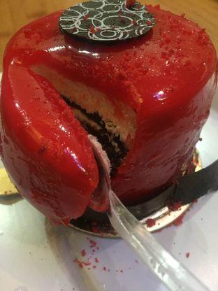 Foto - Makanan di Almondtree oleh Rizky Abimanyu (@jktfoodseeker)