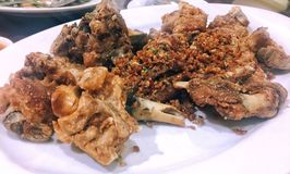 Xiang Ting Restaurant