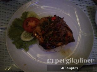 Foto review Nicole's Kitchen & Lounge oleh Jihan Rahayu Putri 1