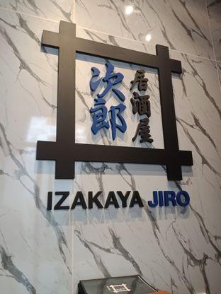 Foto review Izakaya Jiro oleh Sisil Kristian 5