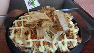 Foto 5 - Makanan di Zenbu oleh Pjy1234 T