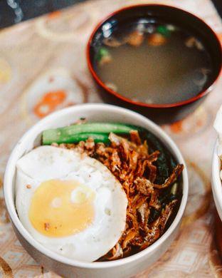 Foto 3 - Makanan di PanMee Mangga Besar oleh Margaretha Helena #Marufnbstory