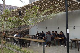 Foto 3 - Interior di Janjian Coffee 2.0 oleh yudistira ishak abrar