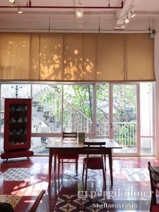 Foto review Kedai Cinoi oleh Shella Anastasia 16