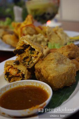 Foto 7 - Makanan di Bakoel Desa oleh Jessica | IG:  @snapfoodjourney