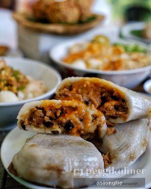 Foto 2 - Makanan di Spice Bakso Ikan oleh Asiong Lie @makanajadah