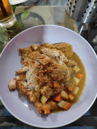 Foto 1 - Makanan di ULY House oleh Ristridiyana Budiyanto