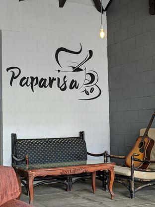 Foto review Paparisa Rumah Kopi oleh Wignyo Wicaksono 2