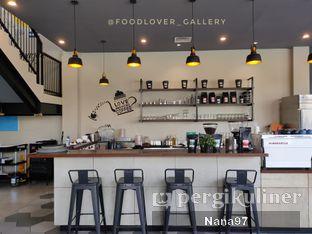 Foto 9 - Interior di Formaggio Coffee & Resto oleh Nana (IG: @foodlover_gallery)
