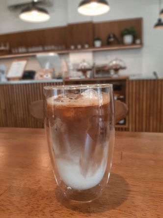 Foto Makanan di Platon Coffee