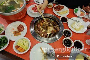 Foto 2 - Makanan di Hanamasa oleh Darsehsri Handayani