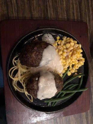 Foto 7 - Makanan di Ishigamaya oleh Sherly  Veronica