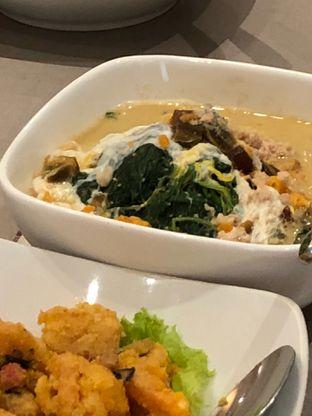 Foto 2 - Makanan di Paradise Dynasty oleh Mitha Komala