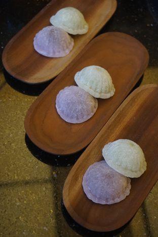 Foto 14 - Makanan di Momo Paradise oleh yudistira ishak abrar