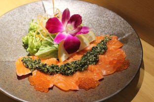 Foto 1 - Makanan di Ebisuya Restaurant oleh Prajna Mudita