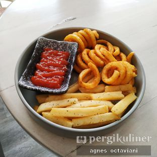 Foto 3 - Makanan(sanitize(image.caption)) di Coffeeright oleh Agnes Octaviani