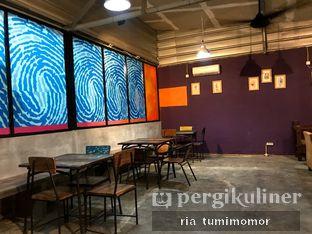 Foto 6 - Interior di Halaman Belakang oleh riamrt