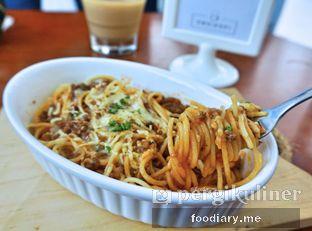 Foto 1 - Makanan di Omnikopi oleh @foodiaryme   Khey & Farhan