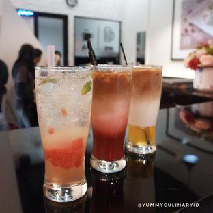 Foto 2 - Makanan di AM.PM oleh Eka Febriyani @yummyculinaryid