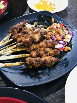 Foto 1 - Makanan di Sate Palmerah / Kim Tek oleh Margaretha Helena #Marufnbstory