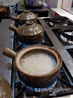 Foto 2 - Makanan di Claypot Oni oleh Tirta Lie