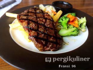 Foto 3 - Makanan di The Meat Company Carnivor oleh Fransiscus