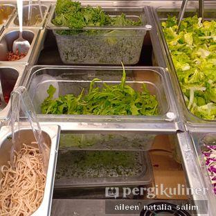 Foto 5 - Interior di SaladStop! oleh @NonikJajan
