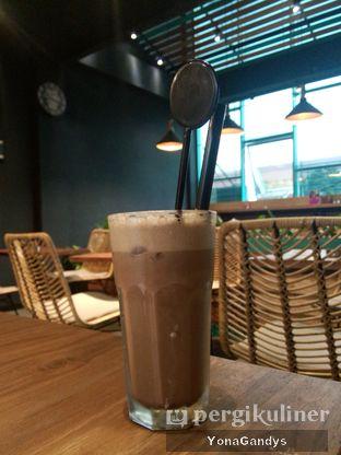 Foto 4 - Makanan di Dailydose Coffee & Eatery oleh Yona dan Mute • @duolemak